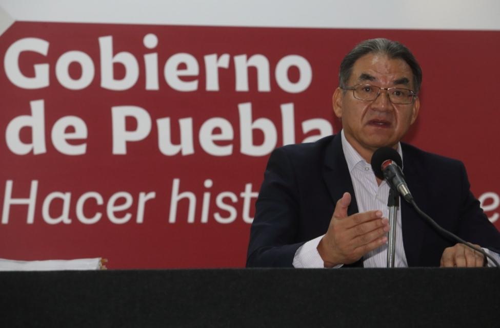 ASCIENDE A 30 MILLONES DE PESOS SOBRECOSTO  DE LOS UNIFORMES ESCOLARES: SEP