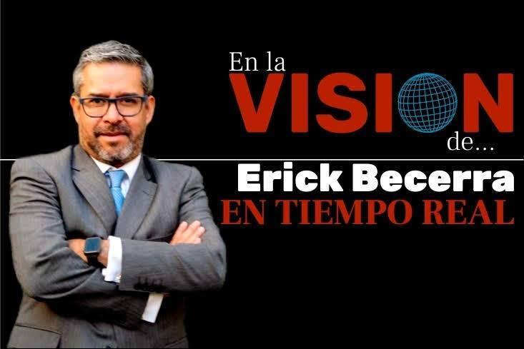 PRESERVAN EL EMPLEO Y LA INVERSIÓN