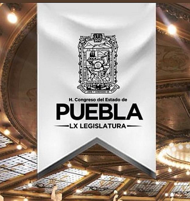 DIPUTADOS APRUEBAN EN COMISIÓN , EXHORTO AL TITULAR DEL EJECUTIVO PARA GARANTIZAR LA PERMANENCIA DEL EQUIPO DE FUTBOL PUEBLA