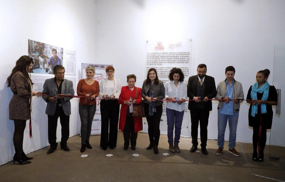 PUEBLA CUMPLE 32 AÑOS DE SER PATRIMONIO DE LA HUMANIDAD