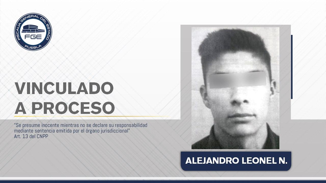 EN PRISIÓN POLICÍA MUNICIPAL POR PRESUNTO ABUSO A UN CIUDADANO