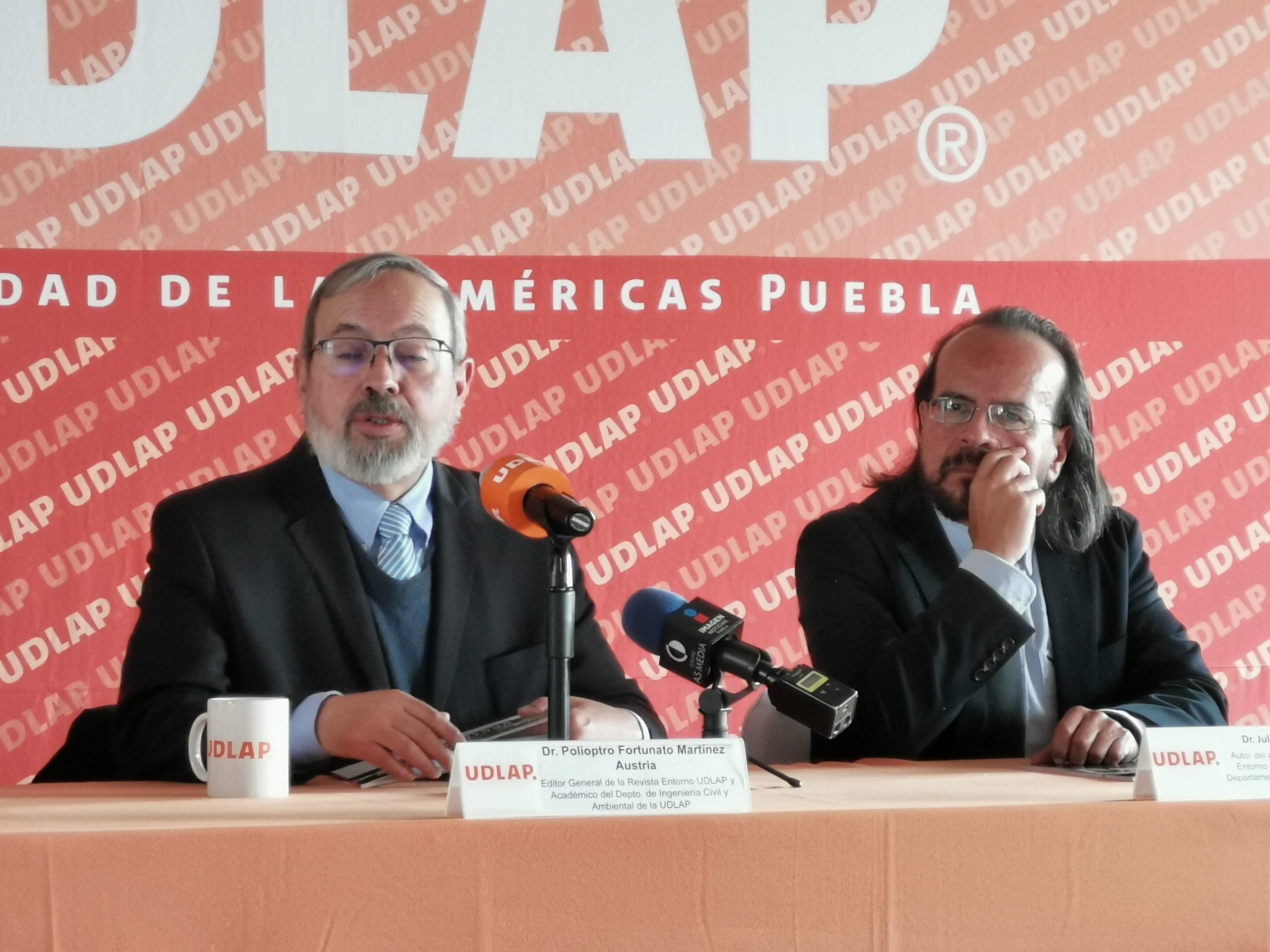 NO HAY RELACIÓN ENTRE VIDEO JUEGOS Y TIRADORES ESCOLARES : ACADÉMICO UDLAP