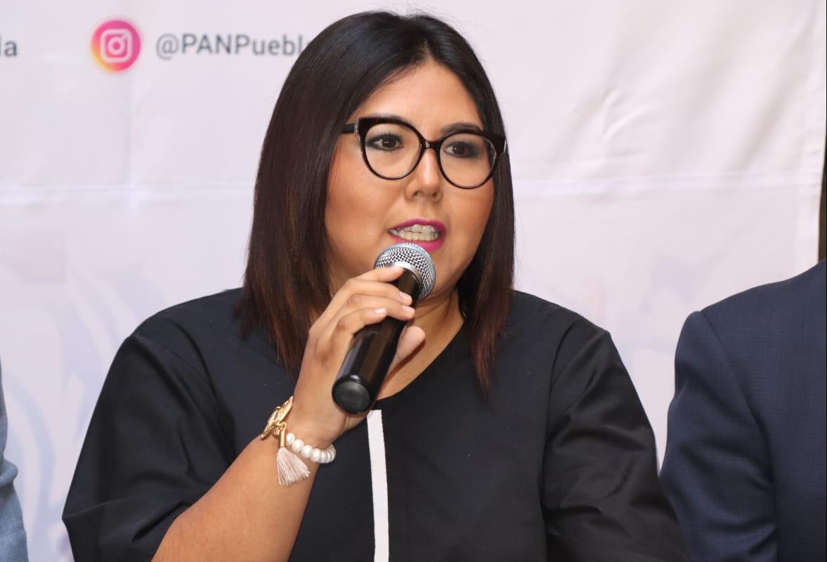 PIDE PAN MEDIDAS PARA PROTECCIÓN DE GRUPOS VULNERABLES DURANTE CONTINGENCIA