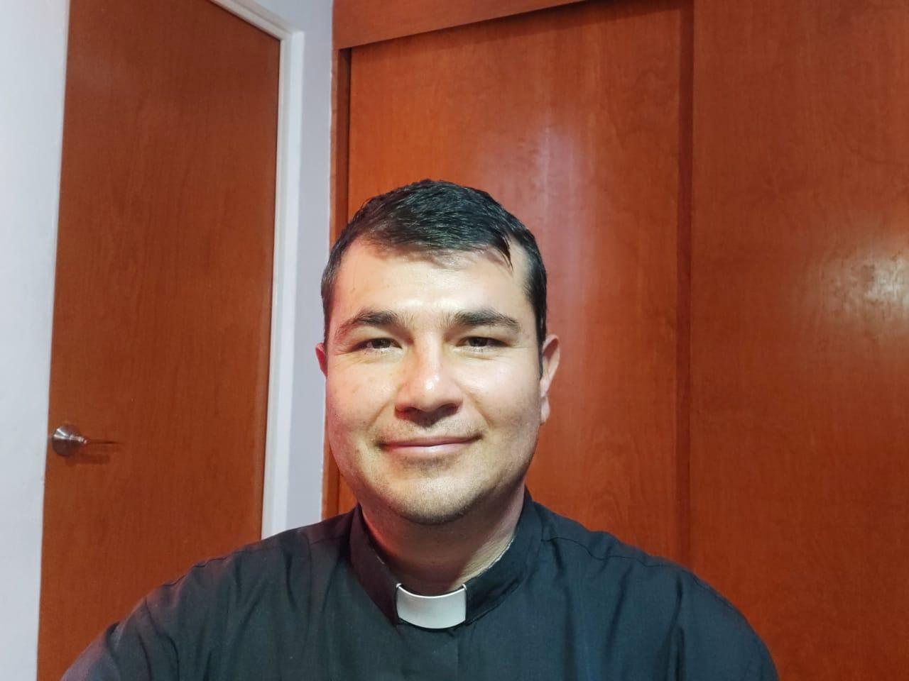 SEMANA SANTA, INVITA A LA ORACIÓN Y REFLEXIÓN EN FAMILIA