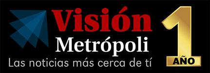 Visión Metrópoli