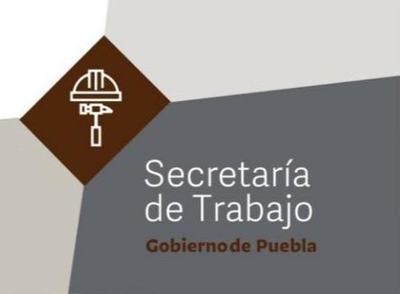 CAPACITACIÓN EN LOS CENTROS LABORALES , DETERMINANTE PARA FRENAR EL COVID-19