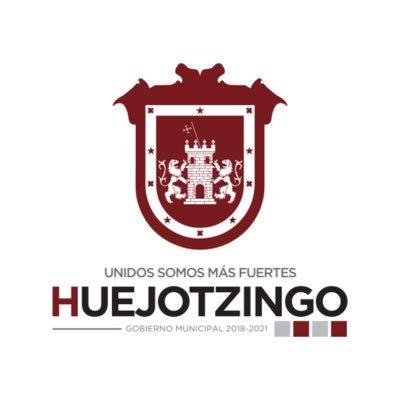 ANUNCIA AYUNTAMIENTO DE HUEJOTZINGO CANCELACIÓN DE FIESTAS PATRONALES EN JUNTAS AUXILIARES A CAUSA DE LA PANDEMIA