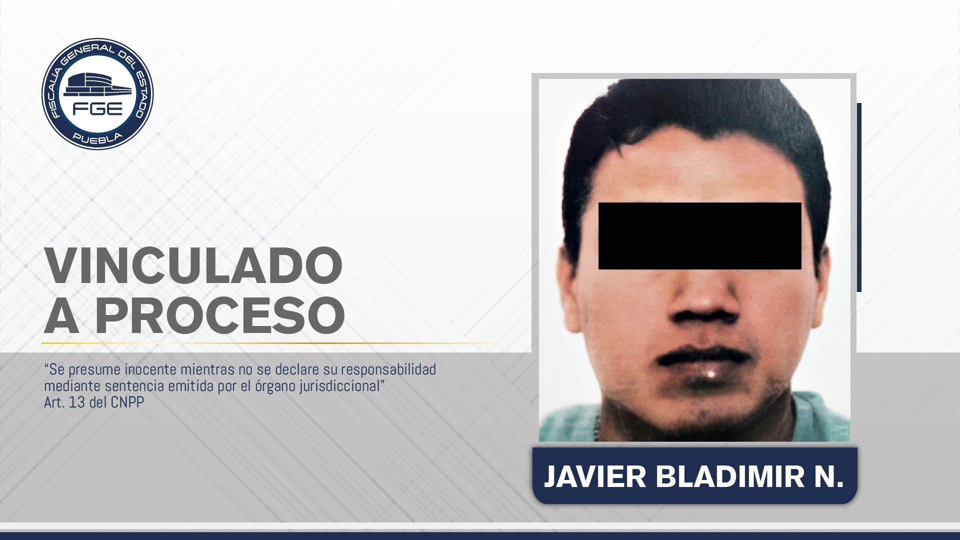 EN PRISIÓN, QUIEN COMO POLICÍA DE INTELIGENCIA EXTORSIONÓ EN 2018 A UN CIUDADANO