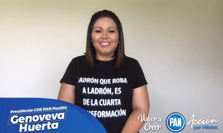 PIDE GHV A RIVERA EXPLICAR PARTICIPACIÓN EN AUDIOESCÁNDALO DE MORENA